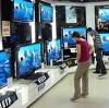Магазины электроники в Частых