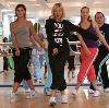 Школы танцев в Частых