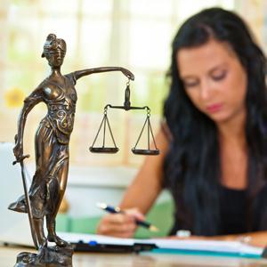 Юристы Частых